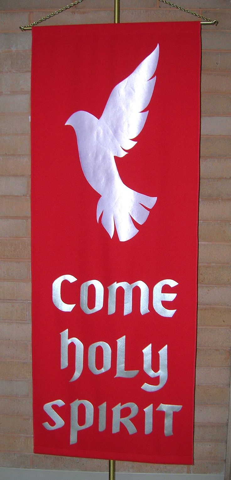 25+ Best Ideas About When Is Pentecost Sunday On Pinterest  Bible Facts,  Jesus Facts And Catholic