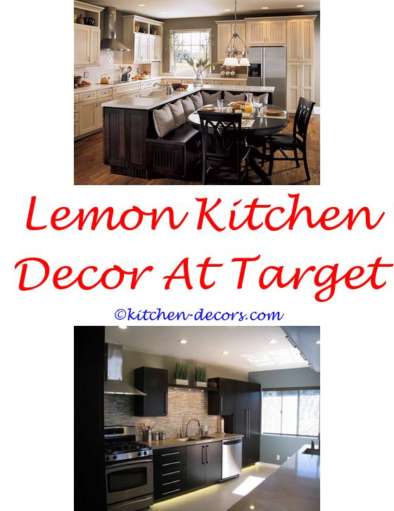 ivory kitchen decor ideas - bathrooms decor and more kitchener.coffee decor kitchen accessories decorative outlet covers kitchen pictures of french country kitchen decor 1360302369