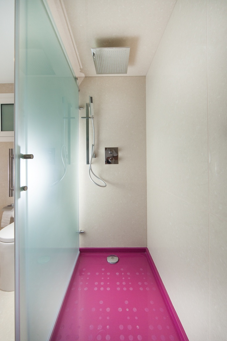51 best bathroom silestone by cosentino images on pinterest bathroom sinks sink and sink tops - Banos de silestone ...