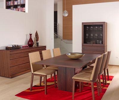 Furniture Stores Guide, Furniture Stores In Egypt, Saudi Arabia, UAE, Qatar,
