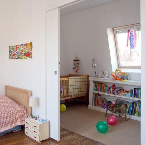 220 besten Chambre bébé Bilder auf Pinterest | Baby dekor ...