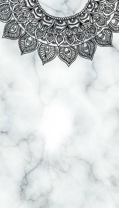 Iphone Wallpaper Pinterest Marble Background With Cute Design Wallpaper Pinterest