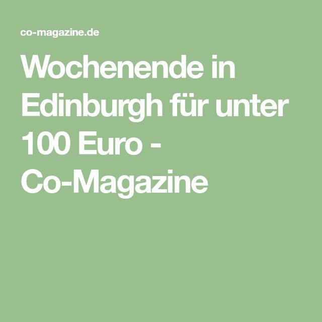 Traditionelle Hochzeitsgeschenke Schweiz Beste Geschenk Website