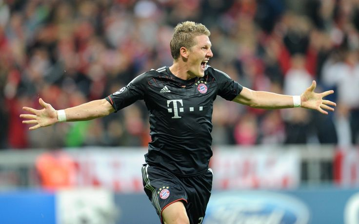 Bastian-Schweinsteiger-Celebration-Wallpaper-HD
