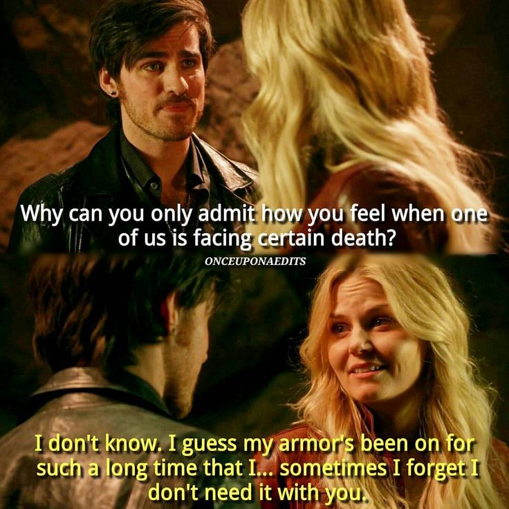 "Killian Jones and Emma Swan - 5 * 20 ""Firebird"" #CaptainSwan"