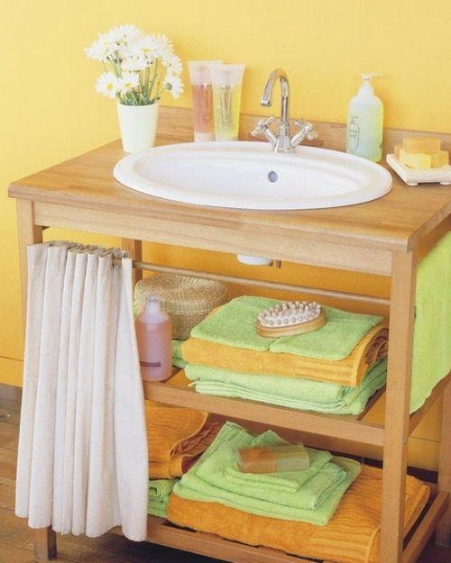 17 bästa idéer om bad vorhang på pinterest | bad gardinen, Hause ideen