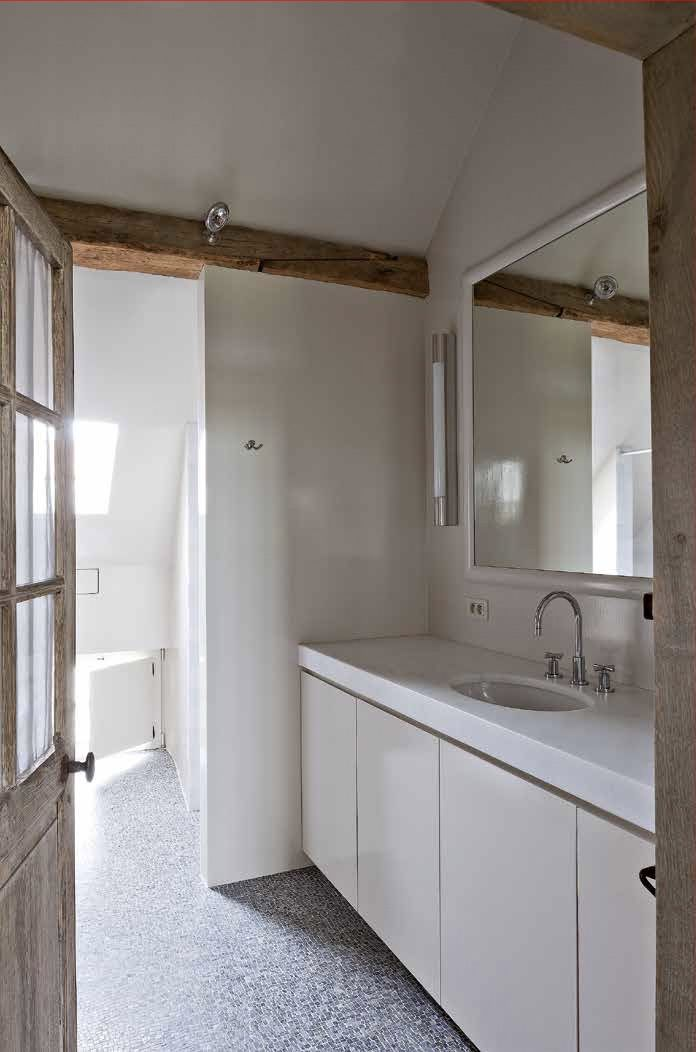11 best Building & Renovating with Reclaimed Materials images on ...