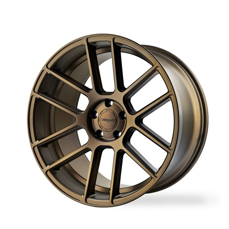 "20"" VELGEN VMB6 BRONZE CONCAVE WHEELS RIMS FITS LEXUS IS250 IS350 #Velgen #vmb6 #wheels #concave #lexus #is350 #vibemotorsports"