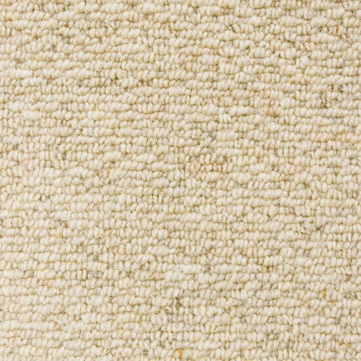 17 Best Images About Berber Carpet On Pinterest Mesas