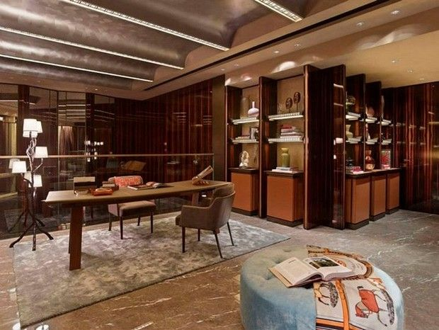 1947 Best Hotel Spa Clubhouse Images On Pinterest