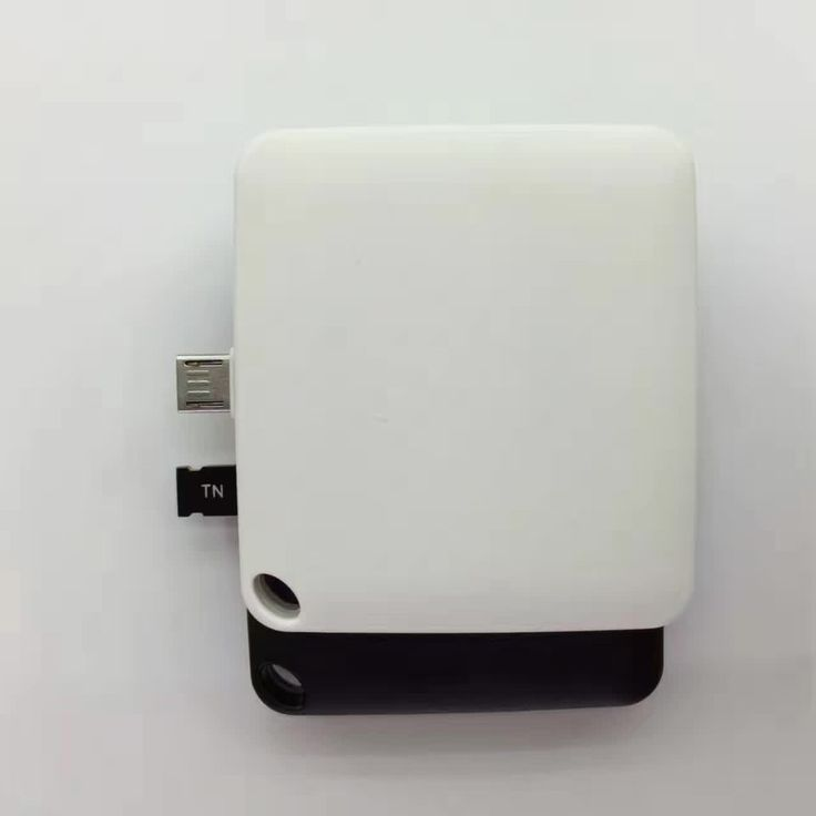 one time use phone charger disposable charger