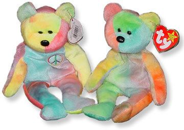 TY Beanie Babies: Prices, FAQ and Facts