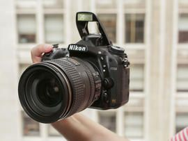 [BUYING GUUIDE] Best digital cameras of 2014: Compacts; DSLRs; Proconsumer mirrorless; Megazoom; Details.