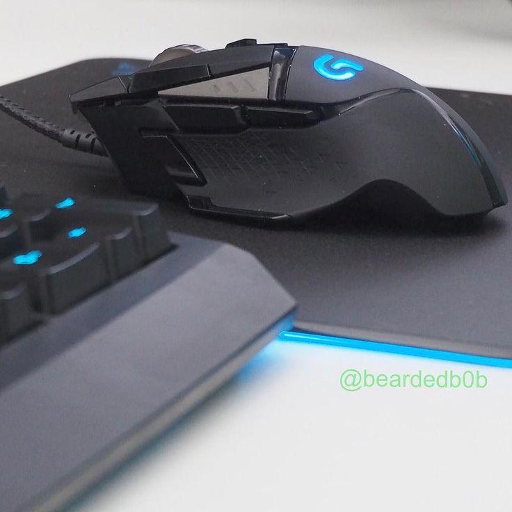 @Razer #razerBlackwidow #razerfirefly @logitech_g #logitechg502 #logitechgaming #gaming mouse #gamingpc my #youtube channel #beardedbob #pcperipherals #obs #xsplit #Follow #Games #Gamer #Tech #InstaGamer #PicOfTheDay #ProGamer #Gamer4Life #gamingperipherals #gamingperipheral #progaming  #progamers #streaminglive #twitch #techreviews #gamingtech #photography