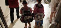 Πιερία: Οι εκπαιδευτικοί που εργάζονται σε ΔΥΕΠ θα πληρώσο...