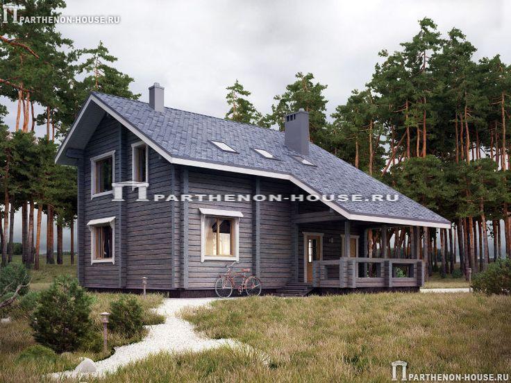http://www.parthenon-house.ru/img/1-39/vid2.jpg