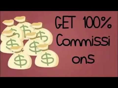 make money online Work From Home Make Money Online as teen fast