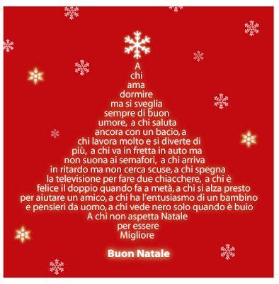 Leggere Romanticamente e Fantasy: Tanti Auguri di Buon Natale!