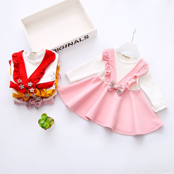 1000  ideas about Toddler Dress Up Clothes on Pinterest - Toddler ...