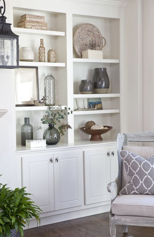 copyright 2016 lisa gabrielson design site design little blue deer llc bookcase stylingsite designentertainment wallbookcasesdeer - Styling Bookcases