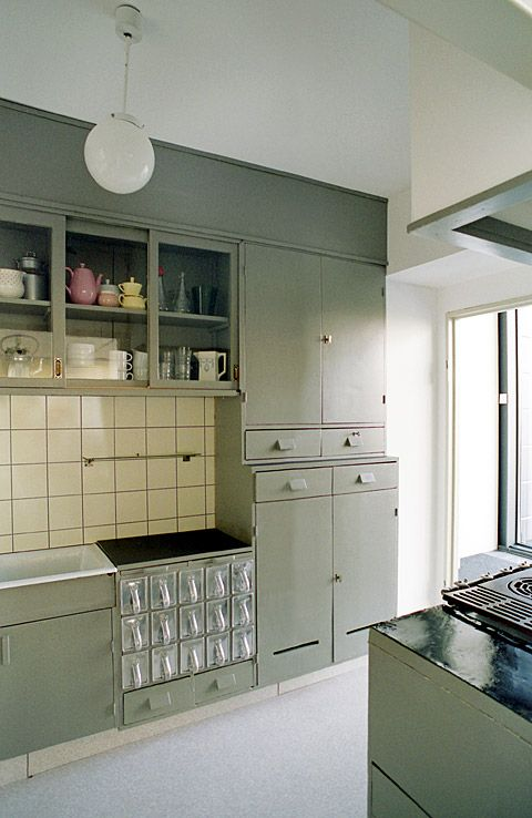 446 best küche kitchen cocina images on Pinterest Architecture - warendorf küchen preise