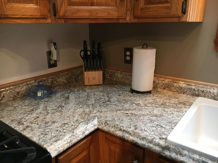 Laminate Countertops, Kitchen Updates, Kitchen Ideas, Laundry Rooms,  Basements, Laundry Room, Basement
