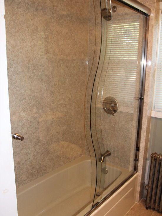 8 best ReBath of Albany Bathroom Remodeling images on Pinterest ...