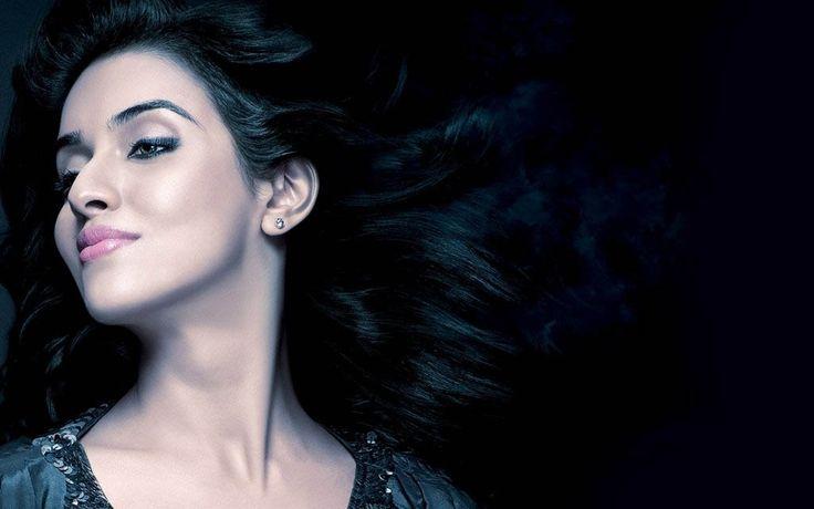 Asin Actress Wallpaper 1080p - http://www.hd1080pwallpaper.in/indian-actress/asin-actress-wallpaper-1080p/