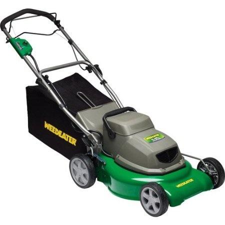 38 Best Lawnmowers Images On Pinterest Lawn Mower Brands