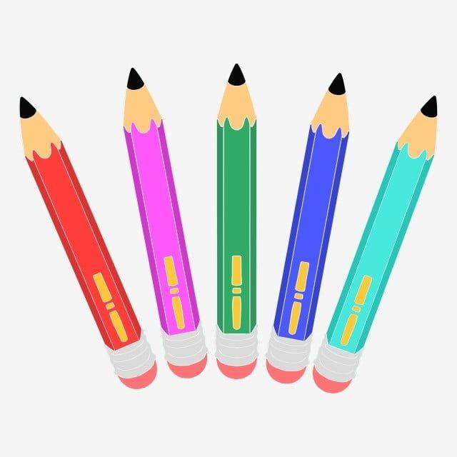Lapices De Colores Lapices De Dibujo Lapices De Dibujo Lapices Bonitos Imagenes Predisenadas De Lapiz Lapices De Colores Lapices De Dibujo Png Y Psd Para Des Lapices De Dibujo Lapices De