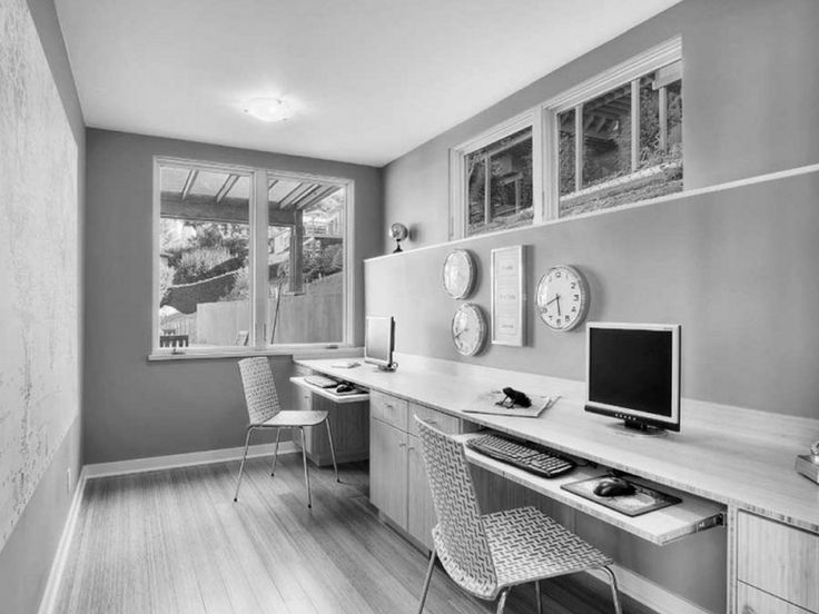 awesome home office decor tips. 373 best for the office images on pinterest furniture modern offices and awesome home decor tips u