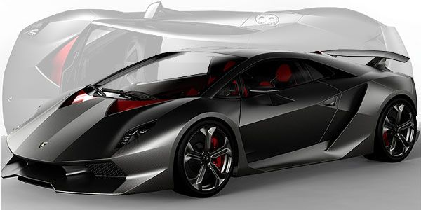Most Expensive Cars On Earth Car That Became The
