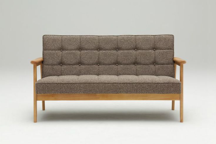 54 Best 2Seater Sofa Images On Pinterest Sofas Couch