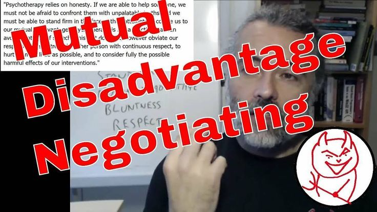 """Negotiation in Software Testing to avoid Mutual Disadvantage - Let's Talk https://buff.ly/2vVmzOL  A discussion of the negotiation attributes that are important in Software Testing to avoid positions of mutual disadvantage based on a paragraph from the book """"The Limits of Interpretation"""" by Peter Lomas  Topics covered:  - """"honesty"""" - limits to knowledge evidence - """"help someone"""" - positive reasons for negative news - """"unpalatable truths"""" - risks issues concerns - evidence - """"coerce us to our…"""