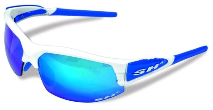 SH+ Sunglasses RG-4720 AIR - Store For Cycling