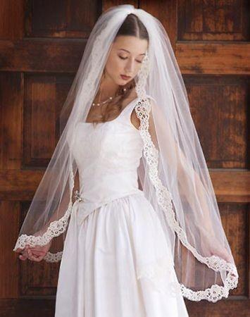 Piccola #curiosità...sapevate che il velo della #sposa deve essere lungo tanto quanto sono stati gli anni di #fidanzamento? #matrimonio