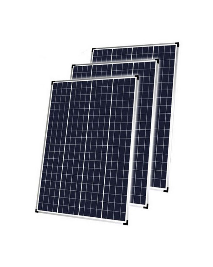 Solar Panel 12v Polycrystaline 250w Roy Solar Panels Solar Home Appliances