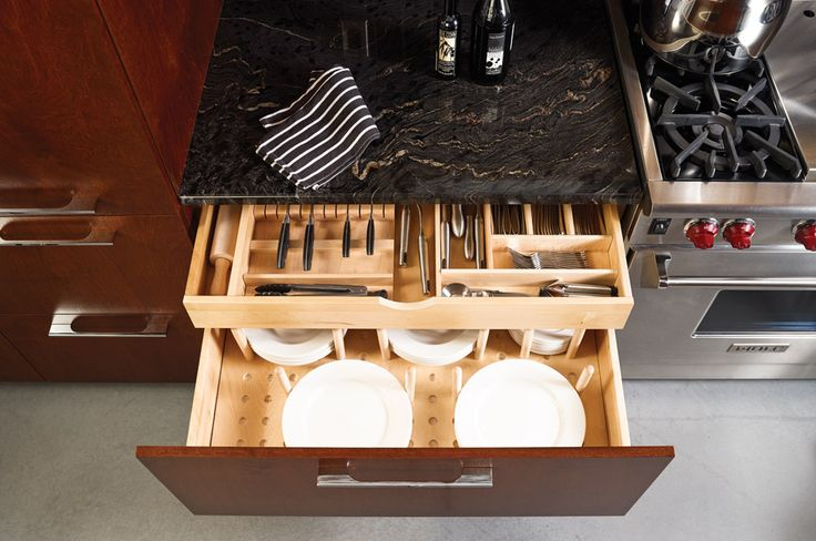 13 best cabico cabinets images on pinterest kitchen for Cabico kitchen cabinets