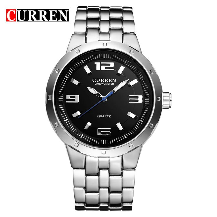 $21.98 (Buy here: https://alitems.com/g/1e8d114494ebda23ff8b16525dc3e8/?i=5&ulp=https%3A%2F%2Fwww.aliexpress.com%2Fitem%2FCURREN-fashion-brand-men-brand-Men-s-Round-Dial-Alloy-Analog-Watch-big-watch-men-8036%2F32696896483.html ) CURREN fashion brand men brand Men's Round Dial Alloy Analog Watch big watch men 8036 for just $21.98