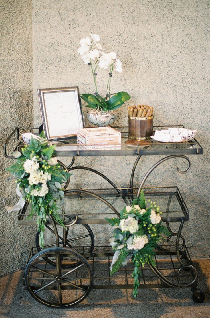St Louis Wedding From Clary Photo