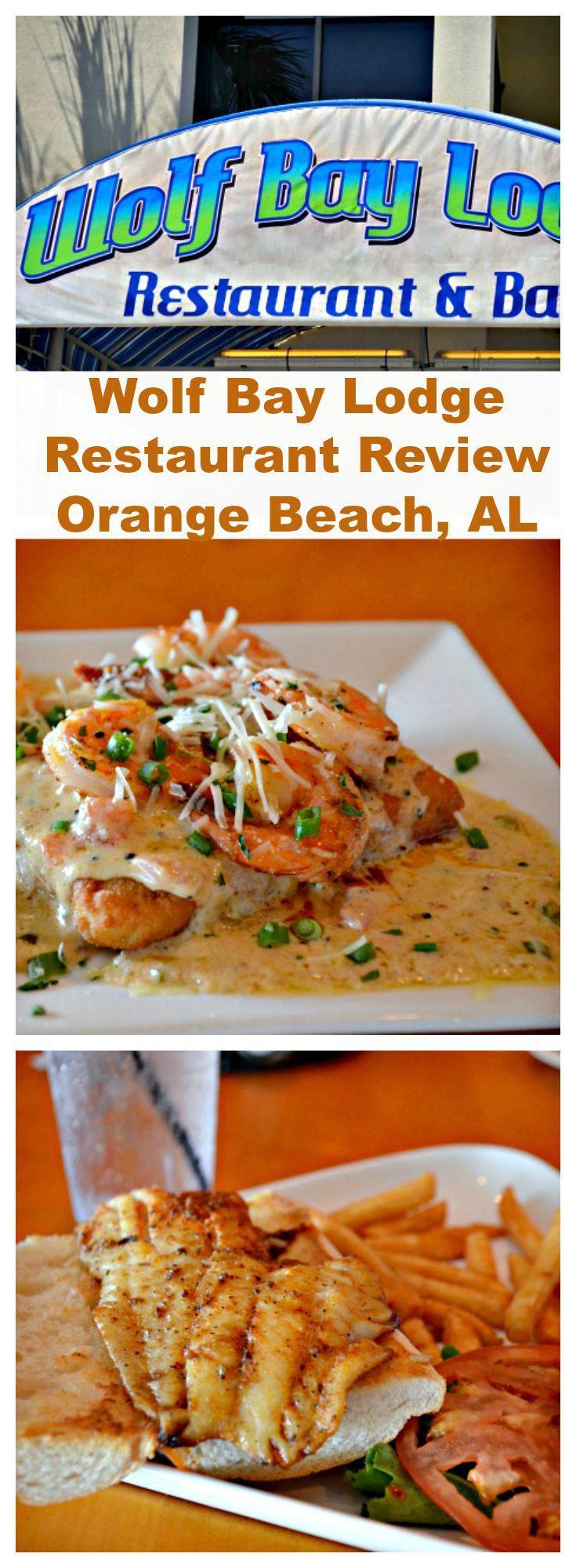 468 Best Gulf Ss Alabama Images On Pinterest Orange Beach