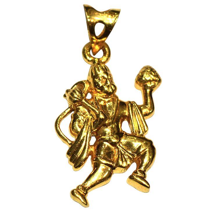 The 25+ best Gold pendants for men ideas on Pinterest ...