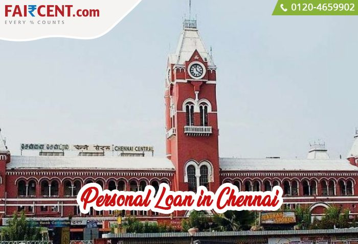 Personal Loan In Chennai Personal Loans Personal Loans Online Loan