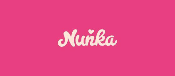 50  Creative Typography Logo Designs for Inspiration, http://hative.com/typography-logo-designs-inspiration/,