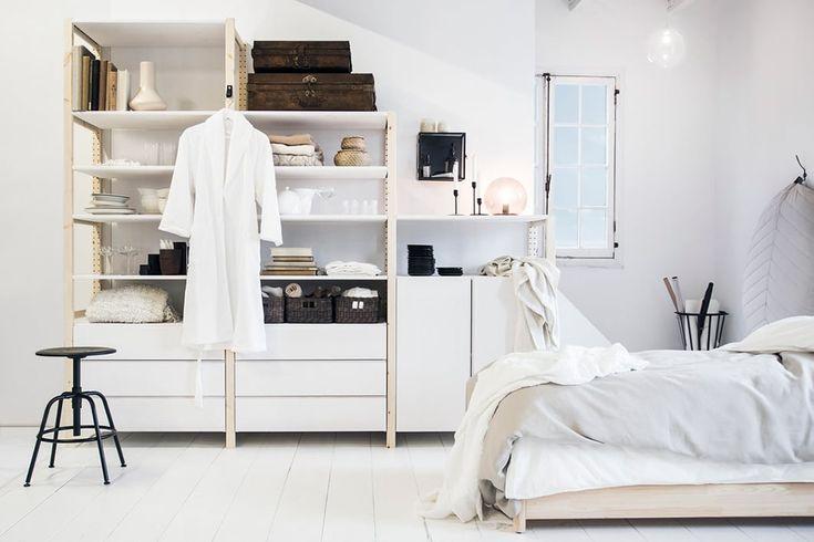 200+ best Wooninspiratie images by IKEA Nederland on Pinterest