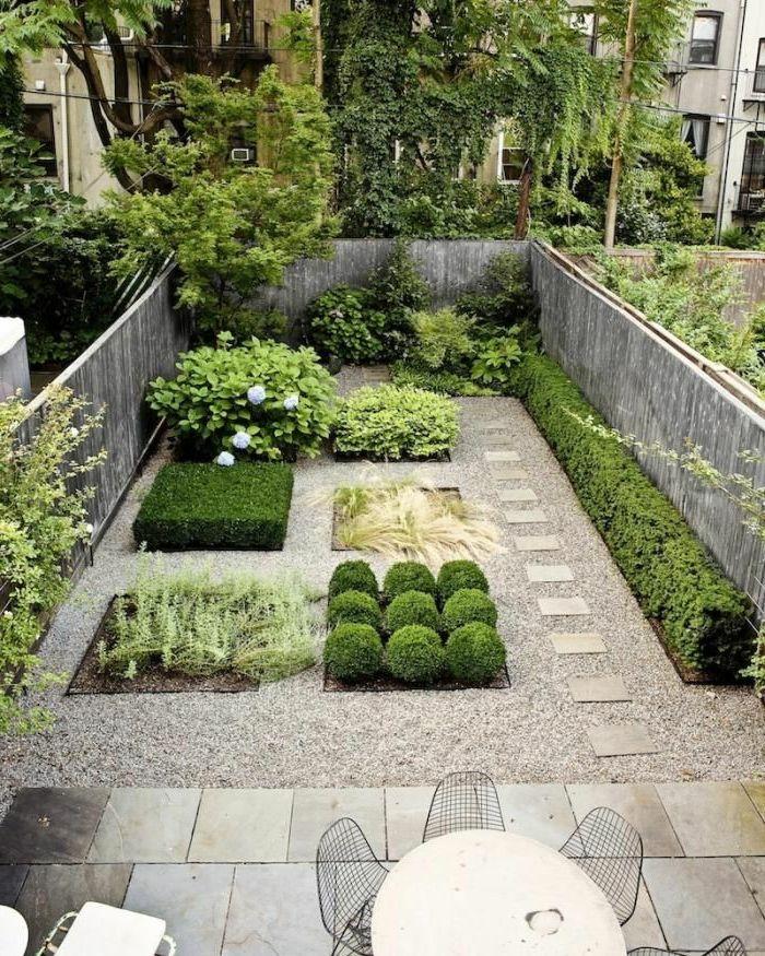 Best 25+ Vorgarten modern ideas on Pinterest | moderne Auffahrt ...