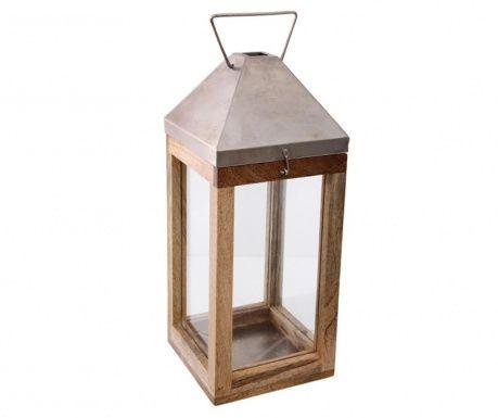 Antique Lámpás