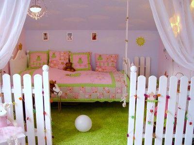 Hochebene Kinderzimmer | De 11 Basta Hochebene Kinderzimmer Bilderna Pa Pinterest Mezzanine