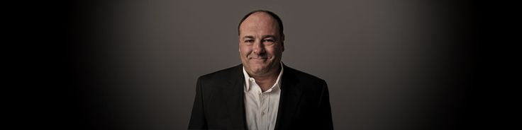"""In honor of the late actor James Gandolfini, turn on some episodes of """"The Sopranos."""" Rest in Peace Tony."""