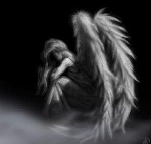 andělé ochránci - Hledat Googlem